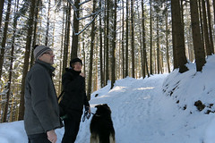 2013-Steyr-Damberg-002 (Really Just Charles) Tags: winter friends austria steyr 2013