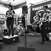 Darling Pet Munkee @ Newbury Comics Braintree 4.20.2013