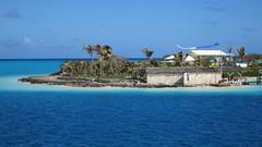 Harbour Island (#7960) (Kordian) Tags: gps bahamas mp4 harbourisland tripsvacations canonpowershots100 201301 latinsouthamerica