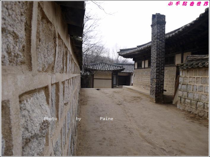 0403韓國民俗村 (45).JPG