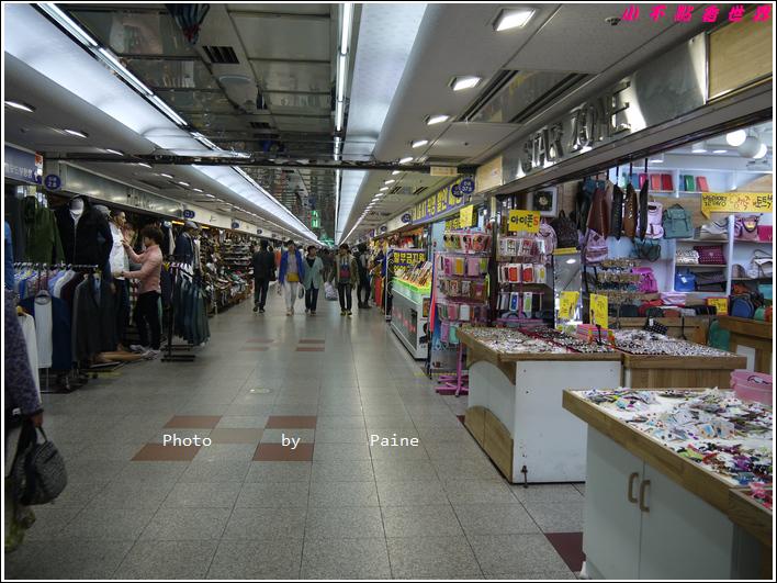 0405仁川新浦炸雞 自由公園 中國城 富平地下街 (2).JPG