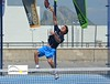 "antonio trigo 3 padel 2 masculina open la quinta antequera abril 2013 • <a style=""font-size:0.8em;"" href=""http://www.flickr.com/photos/68728055@N04/8676900893/"" target=""_blank"">View on Flickr</a>"