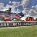 Overland Park Deanna Rose Farmstead 2