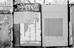 (andre dos santos) Tags: new york city nyc newyorkcity newyork 120 film bronx s 100mm east f plus 6x9 medium format pan thebronx ilford fujica fujinon panf f35 panfplus morrisania g690bl eastmorrisania fujinons