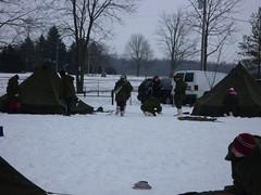 16 Feb 13 028 (21 Cambridge Army Cadets) Tags: 16feb13