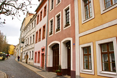 (#2.032) Grlitz (unicorn 81) Tags: old house color history architecture buildings germany geotagged deutschland town colorful europa europe saxony sightseeing grlitz goerlitz sachsen stadt architektur altstadt oldtown zgorzelec mapgermany oberlausitz goerlitzzgorzelec europastadt