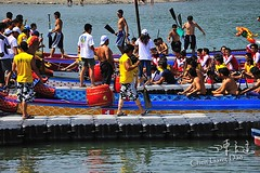 DAO-10881 - (Chen Liang Dao  hyperphoto) Tags: vacation