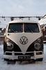 "AM-31-52 Volkswagen Transporter kombi 1964 • <a style=""font-size:0.8em;"" href=""http://www.flickr.com/photos/33170035@N02/8687120918/"" target=""_blank"">View on Flickr</a>"