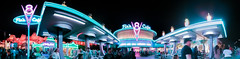Flo's V8 Cafe (theuserjohnny) Tags: google disneyland pixar californiaadventure photosphere radiatorsprings flosv8cafe carsland googlenexus googlenexus4 theuserjohnny