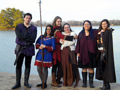 "SassconPartialGroupCostume4 copy • <a style=""font-size:0.8em;"" href=""http://www.flickr.com/photos/52931198@N05/8692265175/"" target=""_blank"">View on Flickr</a>"