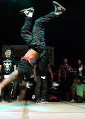 BOTY NC 1VS1 2013, Nouma (sekundo) Tags: dance battle danse jackson crew hiphop breakdance breakdancing bboy nouvellecaldonie newcaledonia breaker dany 1vs1 qualification noumea cct boty caledonie danseurs danseur oneone battleoftheyear 2013 nouma lilkev phaset centrecultureltjibaou mcastro streetforce onevsone botync2013