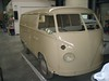 "XF-08-74 Volkswagen Transporter bestelwagen 1966 • <a style=""font-size:0.8em;"" href=""http://www.flickr.com/photos/33170035@N02/8702267952/"" target=""_blank"">View on Flickr</a>"