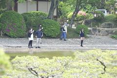 20130429-_DSC9972 (Fomal Haut) Tags: nikon hiroshima 80400mm  d4 2470mm d800e