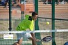 """manu rocafort padel final 2 masculina torneo all 4 padel colegio los olivos mayo 2013 • <a style=""""font-size:0.8em;"""" href=""""http://www.flickr.com/photos/68728055@N04/8712932091/"""" target=""""_blank"""">View on Flickr</a>"""