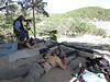 Texas Precision Shooting School 14
