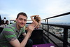 bangkok35 (lawrence_rigby) Tags: thailand honeymoon bangkok banyantreehotel lawrencerigby