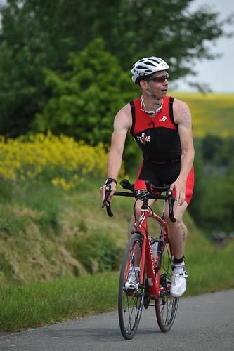 140635 Triathlon Vendôme 2013