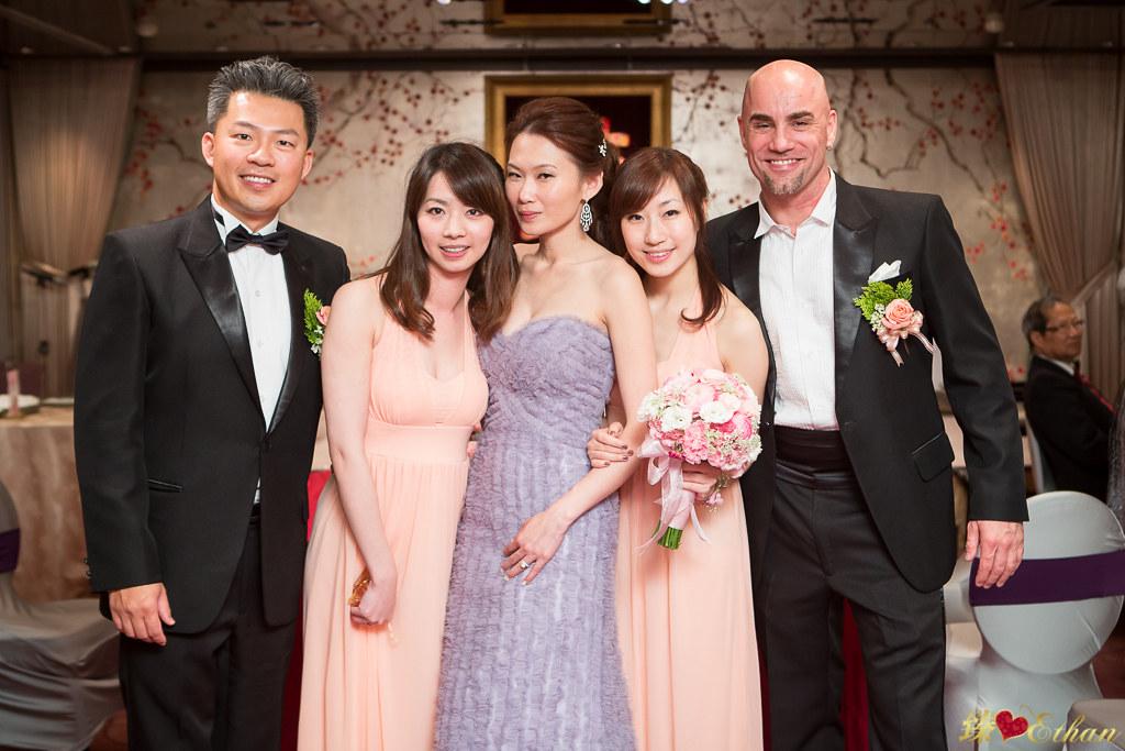 婚禮攝影,婚攝,臺北亞都麗緻,台北婚攝,外國人婚禮,優質婚攝推薦