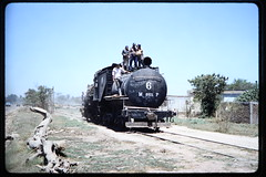 Springer-PA-BR-SOAM-ME-ARG2-14-29 (railphotoart) Tags: mexico stillimage mdelp