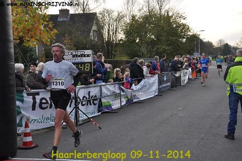 Haarlerbergloop_09_11_2014_0698