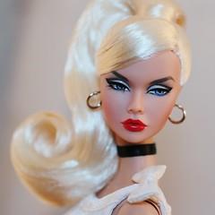 Ooh La La! Poppy Parker (JennFL2) Tags: ooh la poppy parker bon collection w club exclusive 1 2016 integrity toys david buttry designer