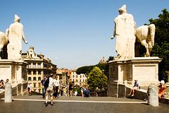 Les Touristes - Italie secrte # 23 (Napafloma-Photographe) Tags: italiesecrte voyage personnes photographe napaflomaphotographe 2016 mtiersetpersonnages croisire catgorieprojet france fr