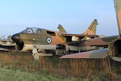 A7 (TF102A) Tags: aviation aircraft a7 araxos corsair greekairforce hellenicairforce