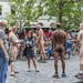 world naked bike ride montreal 23