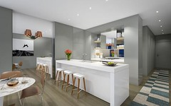 1305/253-255 Oxford Street, Bondi Junction NSW