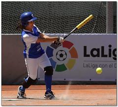 Sofbol - 128 (Jose Juan Gurrutxaga) Tags: file:md5sum=2853f125cef5af6a7d4127bd7ebcd64c file:sha1sig=b4112a2613d2fa86cc8ac25dbd9126e603f22439 softball sofbol atletico sansebastian santboi