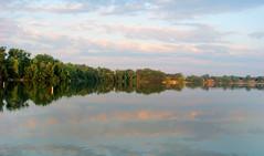 Ford Lake County Park - Ypsilanti, Mi. - 2008 (bigjohn1941) Tags: ford lake ypsilanti michigan
