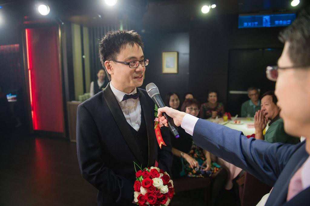 台北婚攝, 長春素食餐廳, 長春素食餐廳婚宴, 長春素食餐廳婚攝, 婚禮攝影, 婚攝, 婚攝推薦-65