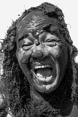 IMG_5507 (Marcelo Santos Braga I Fotografia) Tags: blocodalama mud paraty riodejaneiro brasil carnaval lama tradio festa cultura documental ensaio autoral