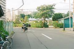 07390013 (hokkai7go) Tags: film olympus om1