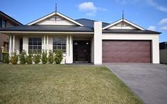 3 Lebene Grove, Cambewarra NSW
