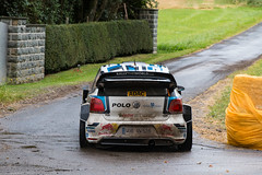 IMG_9598-2 (danielkuhn372) Tags: wrc ogier vw volkswagen polo rallye rally leitersweiler bosenberg ingrassia adac