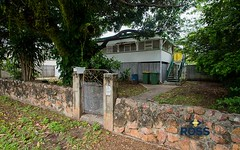 3 Fifth Avenue, South Townsville Qld