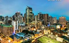 1809/2 Quay Street, Sydney NSW