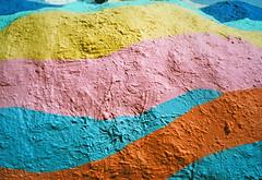 (Beach Rat) Tags: fujicagsw690 salvationmountain saltonsea niland