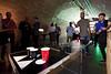 ELGY-82 (*annalisa*bruno*photographer*london*amsterdam*) Tags: pr beer brewpress cider eulogy event foodanddrink industry kachette launch party shoreditch
