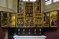 Hertogenbosch022 (Roman72) Tags: hertogenbosch sint jan johanneskathedrale kathedrale kirche curch gotik niederlande gothic gotisch