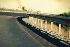 Road Trippin! (CharlieBrownn) Tags: road trip highway sivas grn turkey summer journey