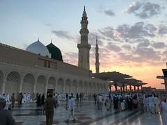 IMG_0804 (aurangzb) Tags: almasjid alnabawi
