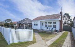 23 View St, East Maitland NSW