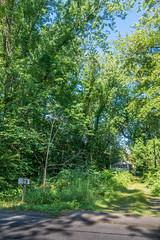 _DSC0089 (johnjmurphyiii) Tags: 06416 connecticut cromwell cromwelllanding originalnef park riverroad summer tamron18270 usa johnjmurphyiii