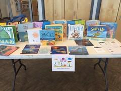 thumbnail_IMG_2178 (Pioneer Library System) Tags: ask kids ocean pls pioneerlibrarysystem