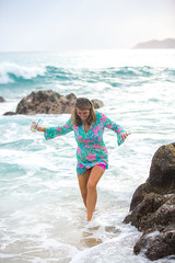 Frolic (Thomas Hawk) Tags: cabo cabosanlucas hilton hiltonloscabos hotel julia juliapeterson loscabos mexico beach mrsth resort sexy spouse vacation wife fav10 fav25 fav50 conquest