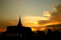 IMG_0071 (egonos) Tags: kambodscha
