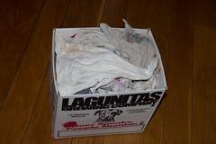 IMG_5253 (armadil) Tags: freecycle
