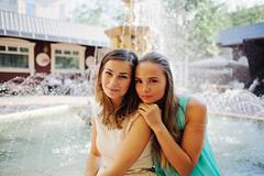 DSN_042 (wedding photgrapher - krugfoto.ru) Tags: